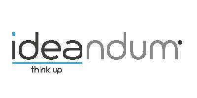 Ideandum
